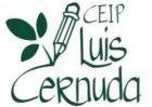 CEIP Luis Cernuda